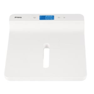 Электронные весы Maman SBBC218
