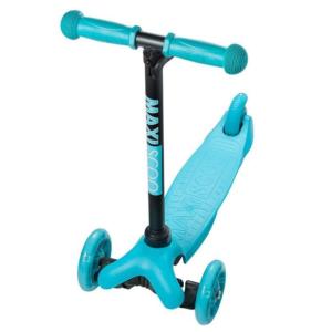 3-х колесный cамокат Maxiscoo Baby