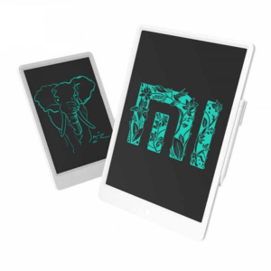 Планшет для рисования Xiaomi Mijia LCD