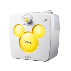 Увлажнитель воздуха Ballu Disney