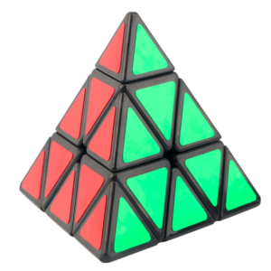Головоломка-пирамидка MoYu Pyraminx